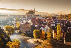 Betoverende Kerst in het Beierse Woud - Het winterse landschap is adembenemend en de uitzichten zijn spectaculair.